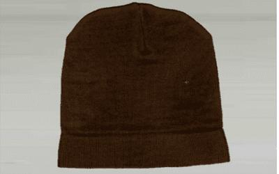 Cuffie e cappelli brescia