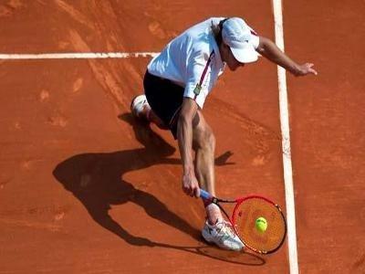 calze da tennis brescia