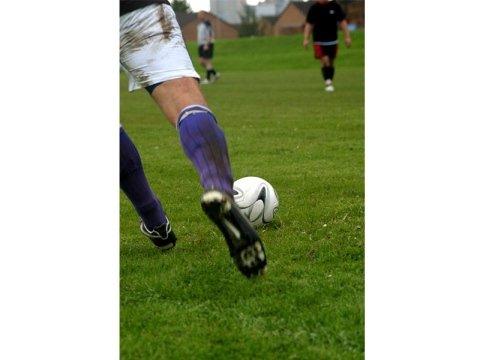 vendita calze per calciatori brescia