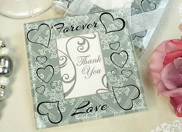 Wedding Invitations & Party Favors