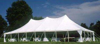 tent rental, party supplies Albuquerque, NM
