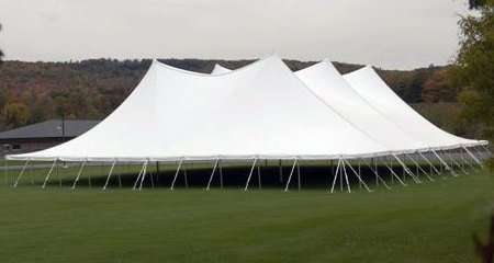 event tent rentals Albuquerque, NM