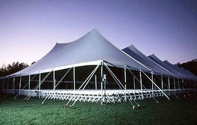 Albuquerque, NM - Best tent rental company