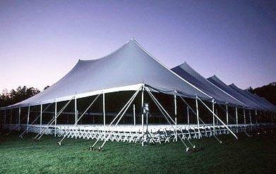 Albuquerque, NM - Best tent rental company