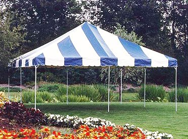tent rentals in Albuquerque, NM