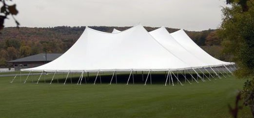 best corporate tent rentals in albuquerque new mexico