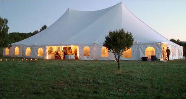 corporate tent rentals albuquerque new mexico