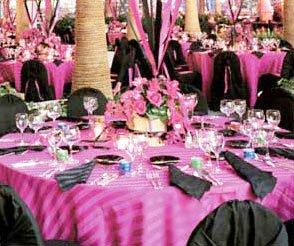 aa events and tents linens linen rentals supplies tablecloth