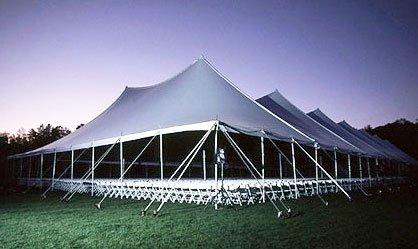 Aa Events And Tents Movie Albuquerque Film Tv