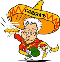 Garciau0027s Kitchen  sc 1 st  Tent Rentals Albuquerque NM & AA Events and Tents Affiliations Weddings Party Supplies ...