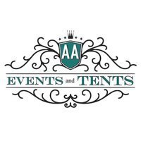 Aa Events And Tents Wedding Tent Rentals In Albuquerque Nm