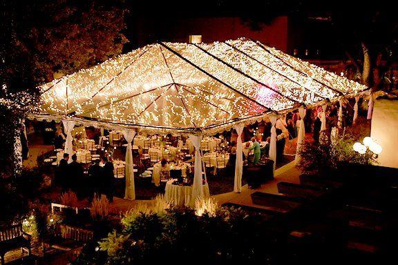 AA Events and Tents Photo gallery tent rental and events Albuquerque