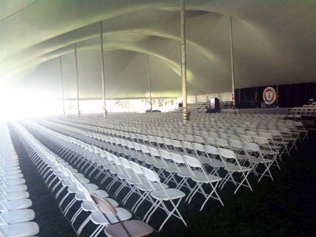 corporate tent rental albuquerque new mexico