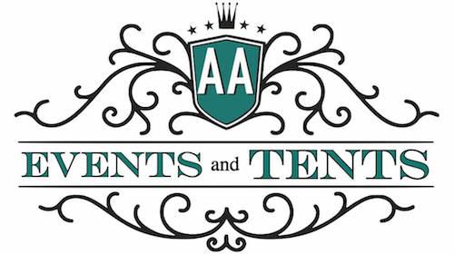 Event Tent Rentals Albuquerque NM