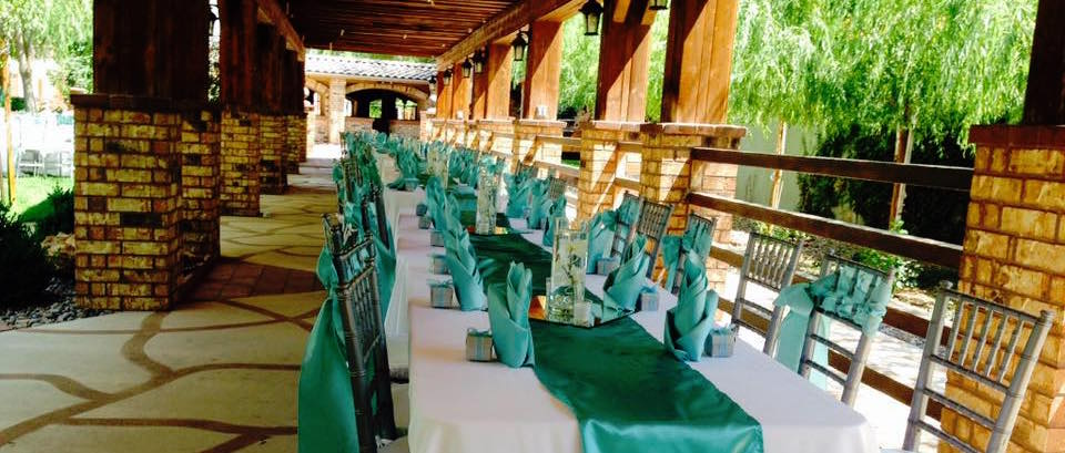 Tent Rentals Albuquerque NM  Event Planning Albuquerque tent rental
