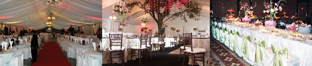 wedding tent rentals albuquerque nm
