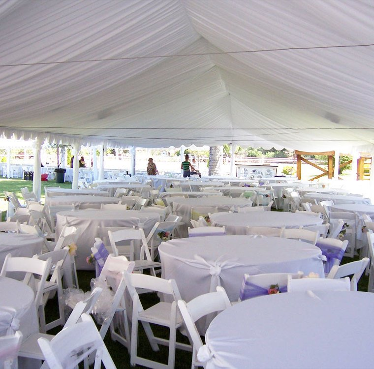 AA Events and Tents  Albuquerque, NM  party tents, party supplies