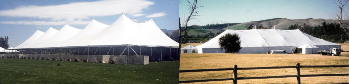 The New Mexico Film Industry has really grown in the past few years and we here at AA Events and Tents are ready and available to help out our local film ... & AA Events and Tents Movie Albuquerque - Film TV supplies ...