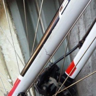 Riparazione Mountain Bike Vercelli