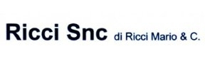 Ricci snc