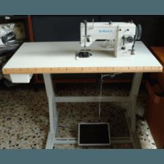 riparazioni a domicilio macchine per cucire