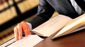 diritto civile, diritto condominiale, diritto amministrativo