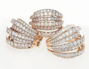gioielli oro