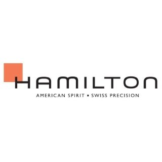www.hamiltonwatch.com/it