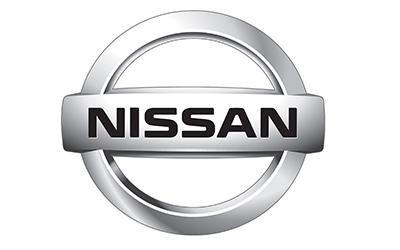 Rivenditore Nissan
