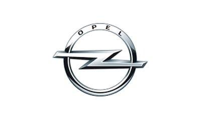 Rivenditore Opel