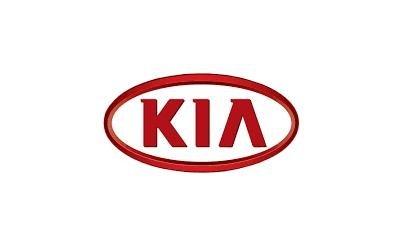 Rivenditore Kia