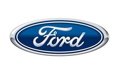 Rivenditore Ford
