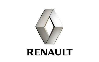 Rivenditore Renault