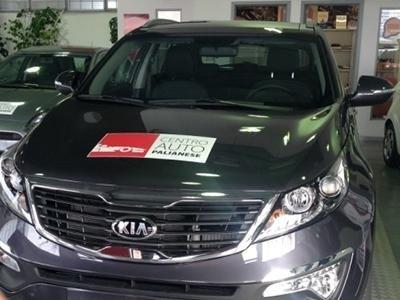 Auto in vendita a valmontone