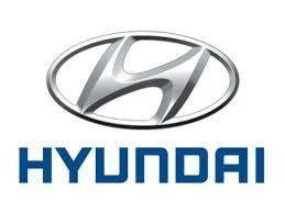 Rivenditore Hyundai