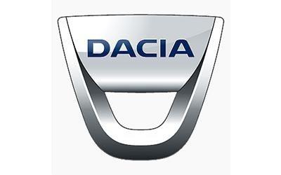 Rivenditore Dacia