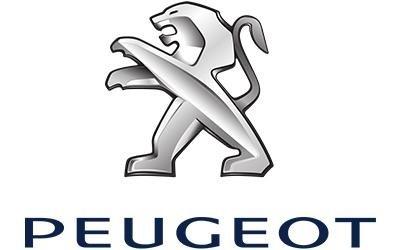 Rivenditore Peugeot