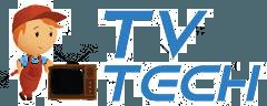 TV Repair Raleigh, NC; Garner, NC; Apex, NC; Cary, NC; Durham, NC; Wake Forest, NC