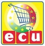 logo ecu discount