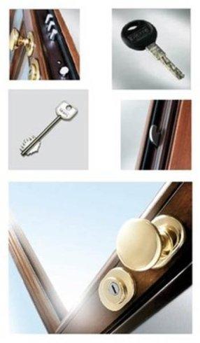 chiavi speciali