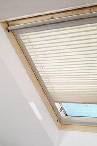 soluzioni per tetti piani