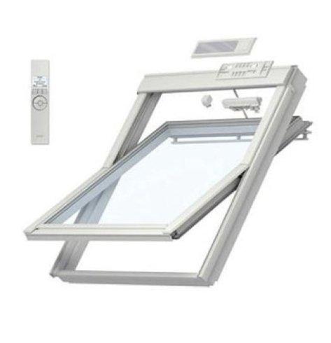 vendita finestre velux milano service for you