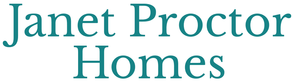 Janet Proctor Homes Encinitas California Real Estate