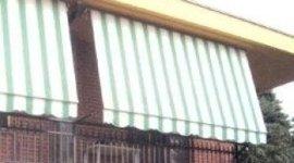 tende da esterno, infissi, serramenti