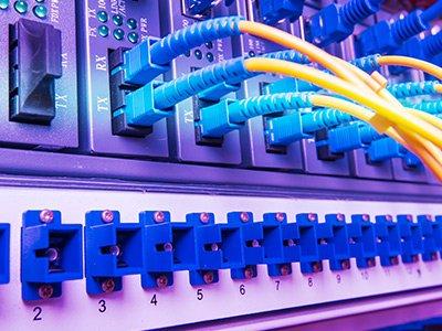 sewell electrical pty ltd data communication