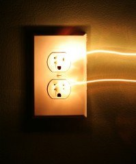 sewell electrical pty ltd electrical storms