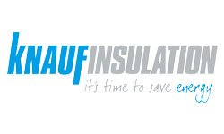Insulation Contractor Buffalo Ny Foam Amp Fiberglass