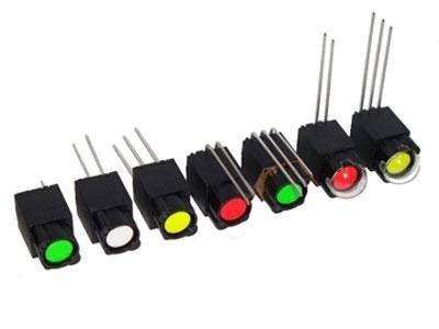 indicator manufacture