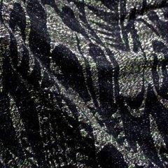 Animal fibre fabrics