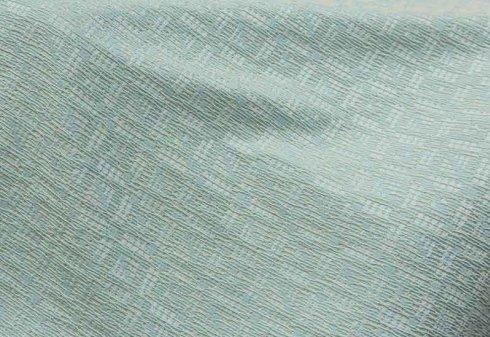tessuto verde acqua chiaro